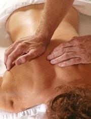 massage in hotel, Sydney