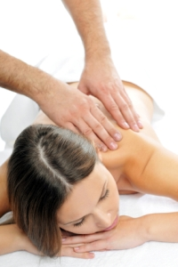 FAQ of mobile massage therapists