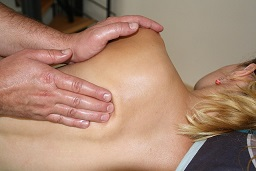 Sydney Mobile Massage on Demand