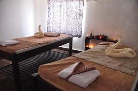 Mobile massage Parramatta