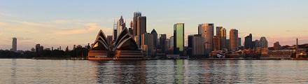 Mobile Masage Sydney CBD
